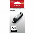 Canon PGI-270 PGI270 Black Ink Cartridge